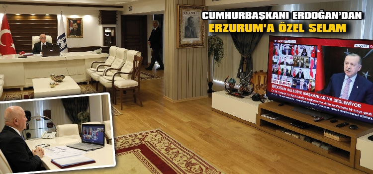 2020/04/1587857119_cumhurbaskani-erdogandan-erzuruma-ozel-selame1fc49f94dc4f9fac0eb.jpg