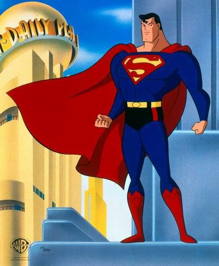 2021/04/1617955818_superman_tas.jpg