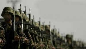 Bedelli askerlikle ilgili son dakika bilgileri: Yaş 26, ücret 20 bin lira kulisi
