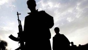 Bir haftada 44 terörist öldürüldü