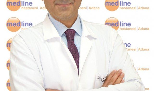 Beyin ameliyatlarında ileri teknoloji yüz güldürüyor