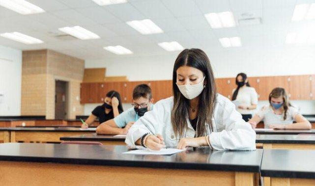 KPSS sınav giriş yerleri açıklandı mı? 2021 KPSS sınav giriş belgesi ve yerleri sorgulama sayfası!