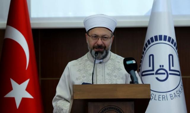 Ali Baba Sultan Cemevi'ne yönelik saldırıyı kınıyorum
